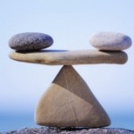 disbalance3
